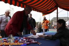 Koningsdag_2013-2