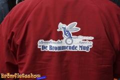 Koningsdag_2013-3