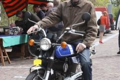 Koningsdag_2013-5