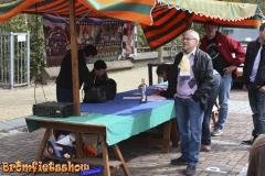 Koningsdag_2013-6