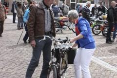 Koningsdag_2013-7