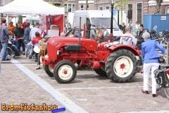 Koningsdag_2013-9