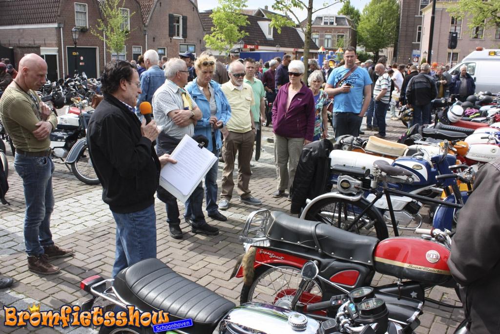 Koningsdag_2014-106