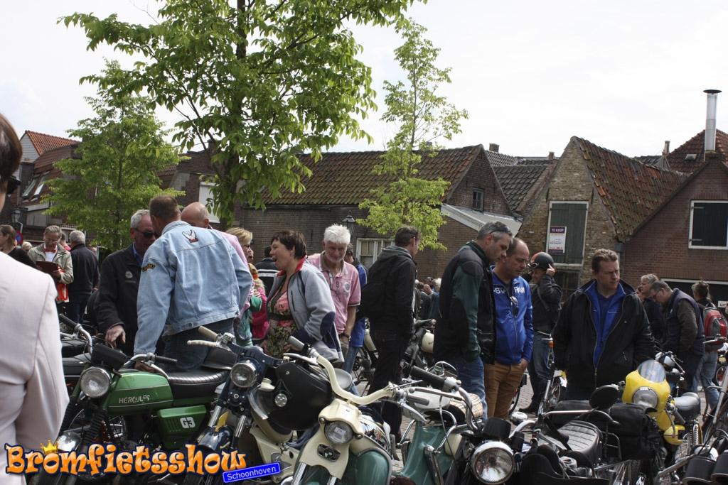 Koningsdag_2014-109