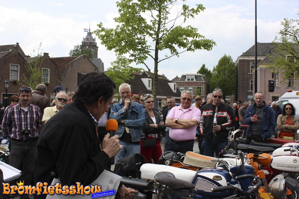 Koningsdag_2014-113