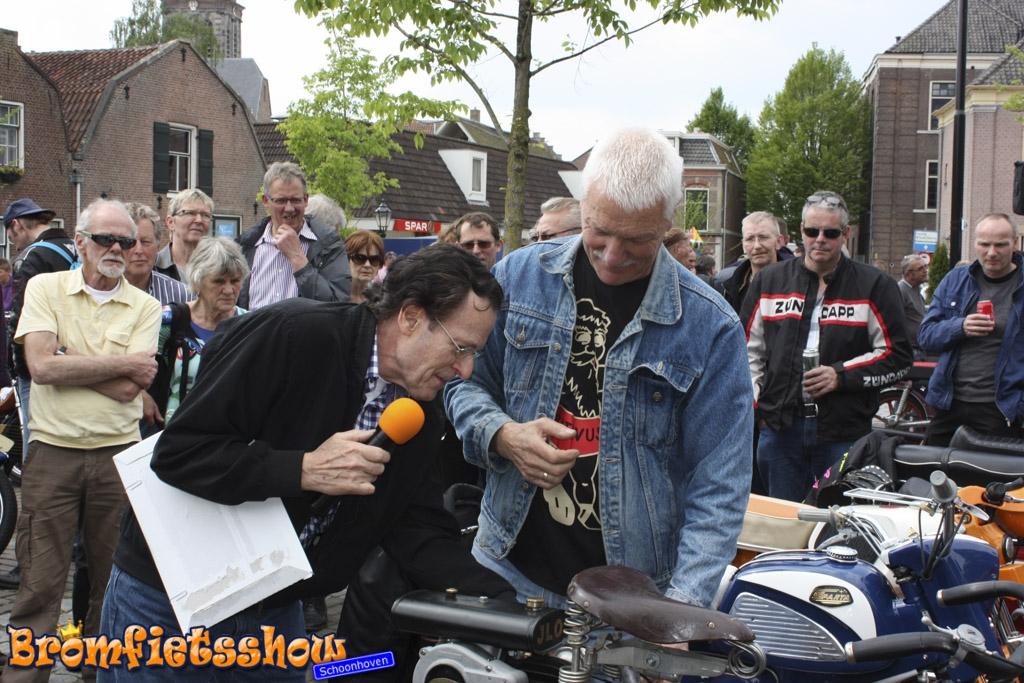 Koningsdag_2014-114