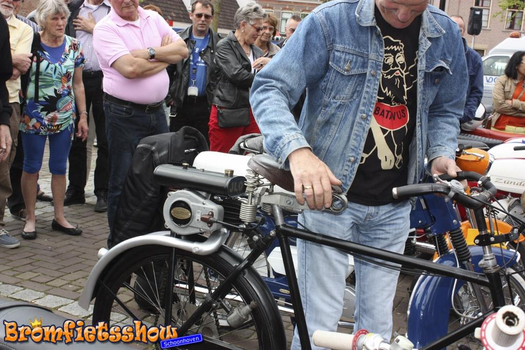 Koningsdag_2014-115