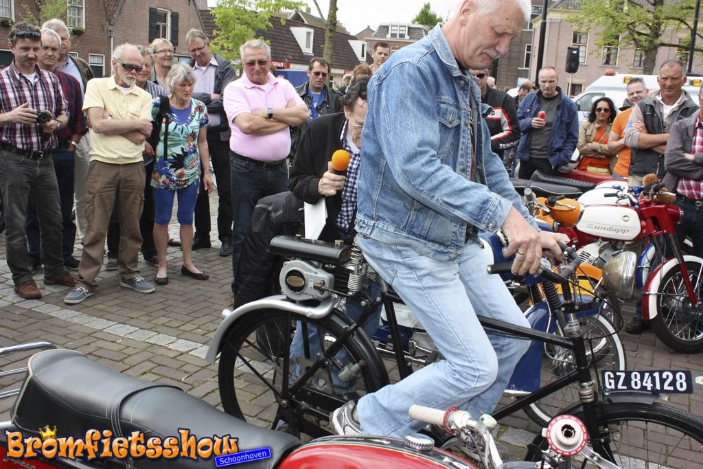 Koningsdag_2014-117