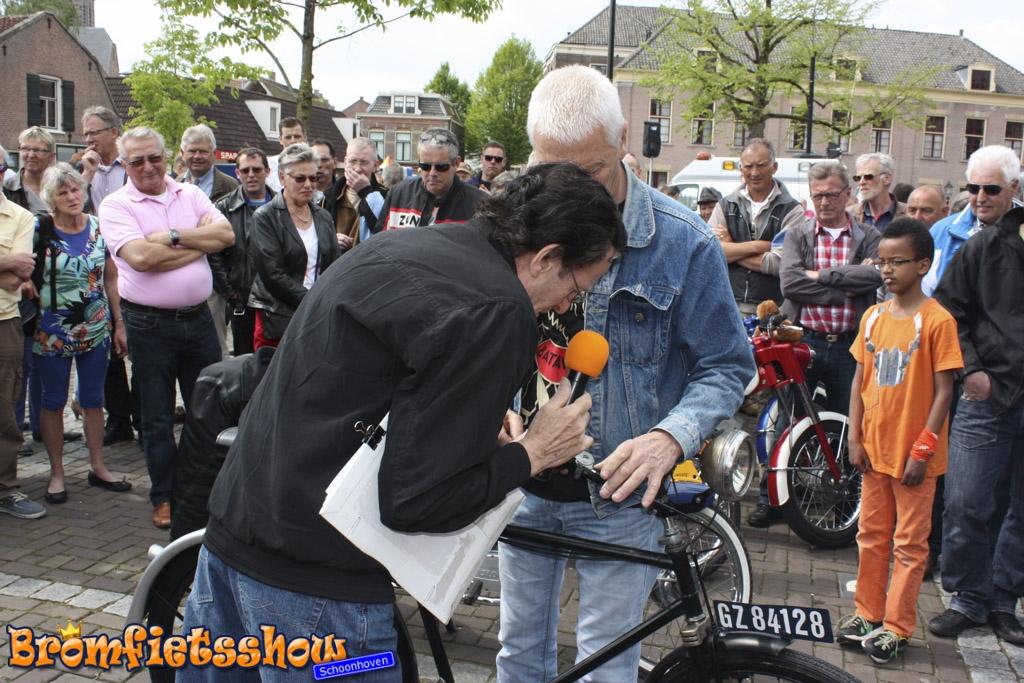 Koningsdag_2014-120