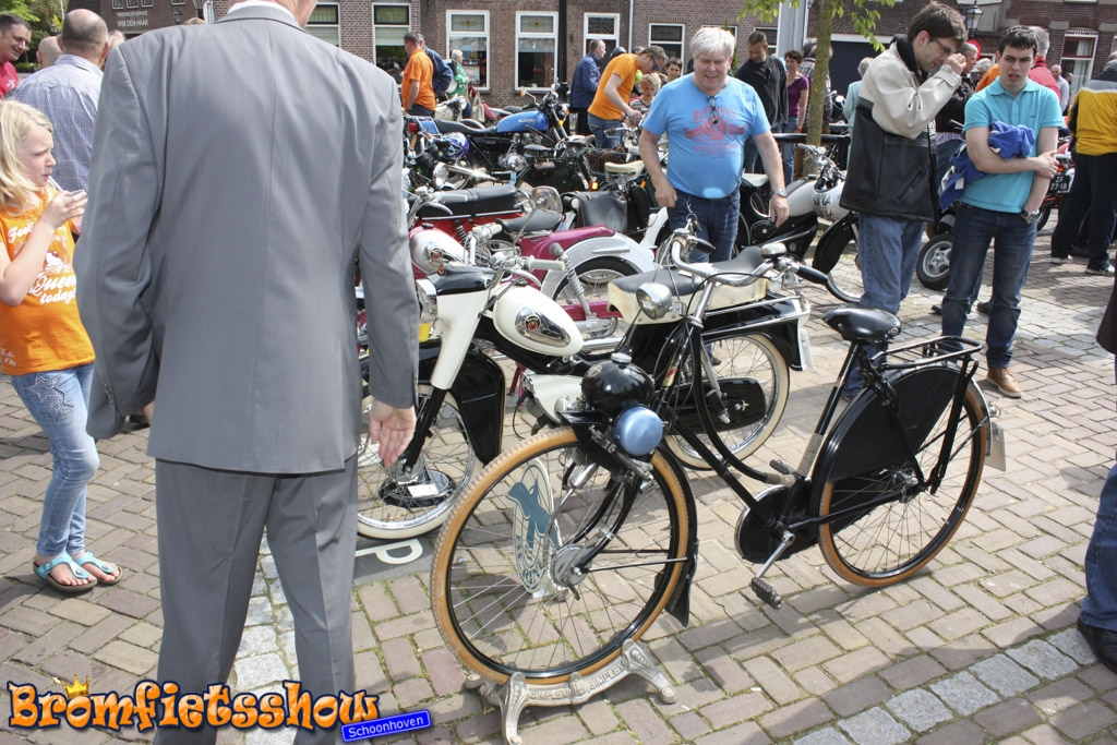 Koningsdag_2014-130