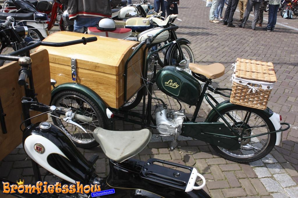 Koningsdag_2014-131