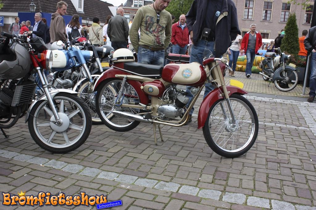Koningsdag_2014-136