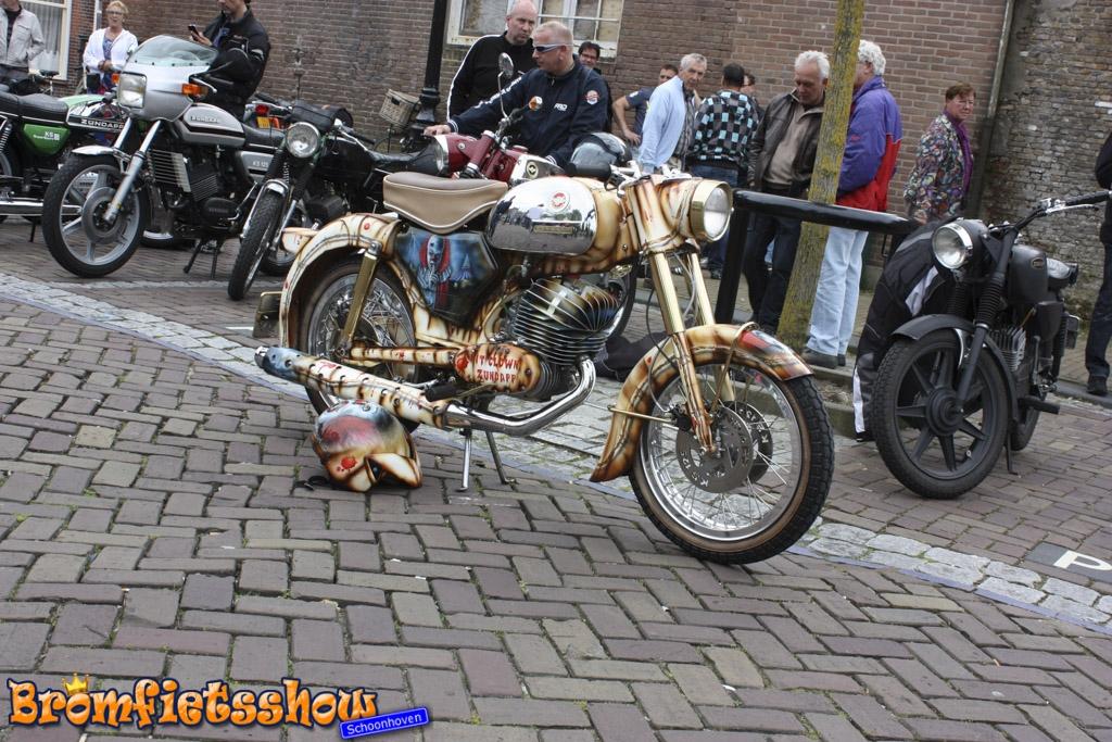 Koningsdag_2014-141