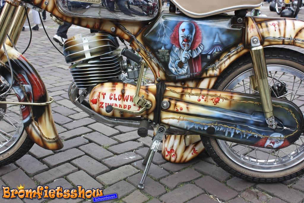 Koningsdag_2014-145