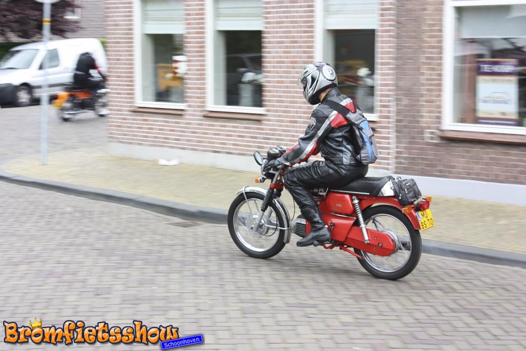 Koningsdag_2014-150