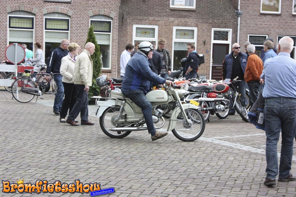 Koningsdag_2014-152