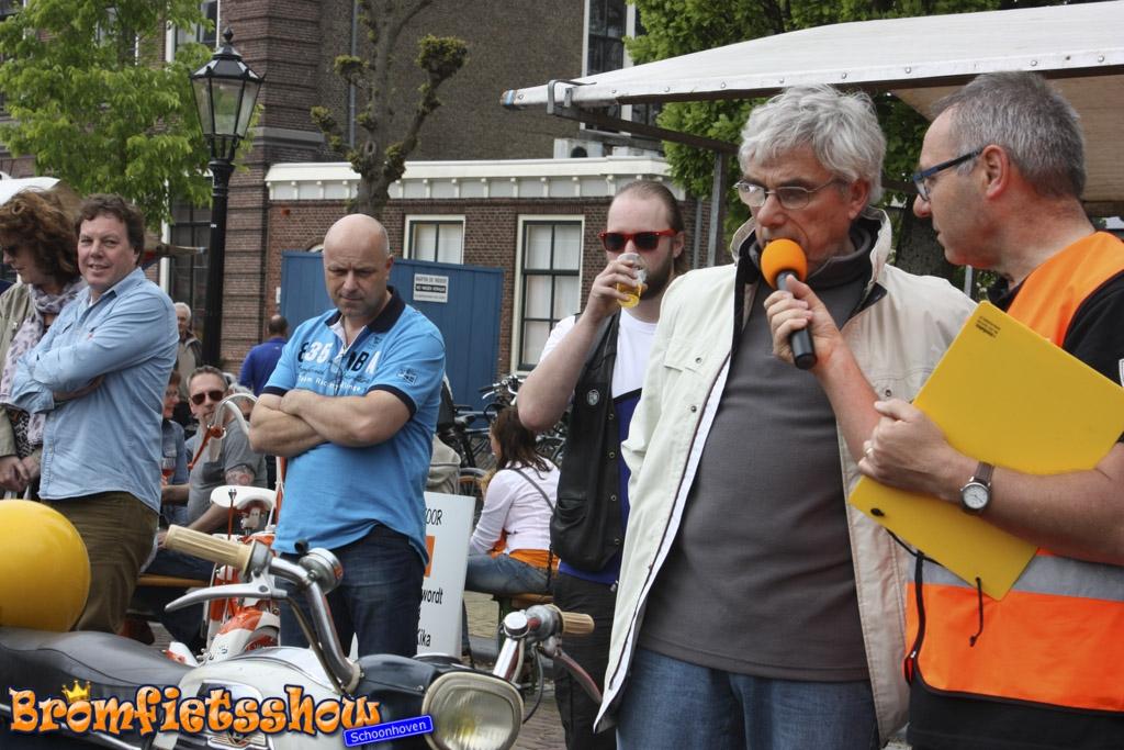 Koningsdag_2014-158