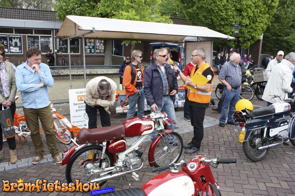 Koningsdag_2014-160