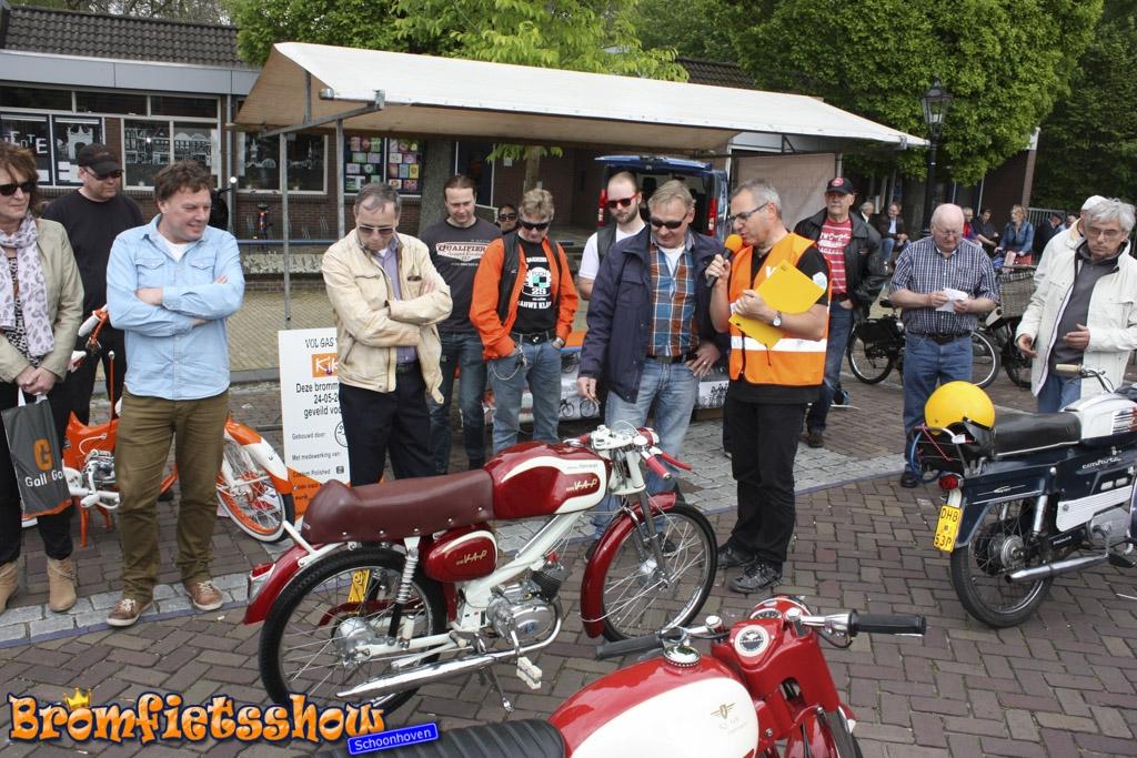 Koningsdag_2014-161
