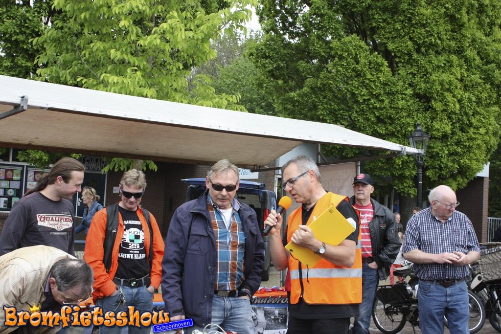 Koningsdag_2014-162
