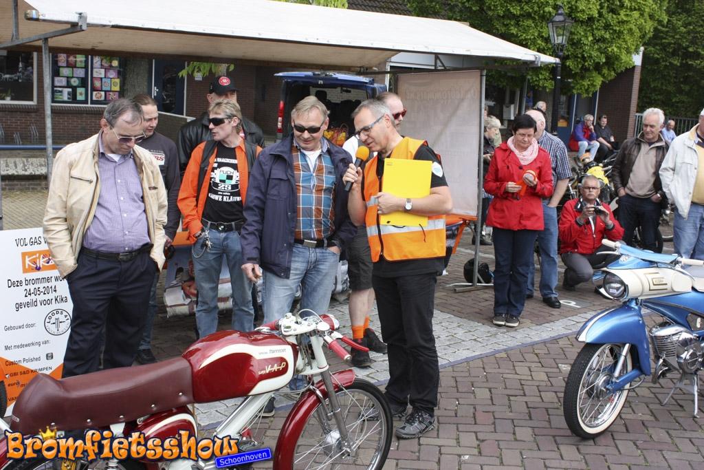 Koningsdag_2014-166