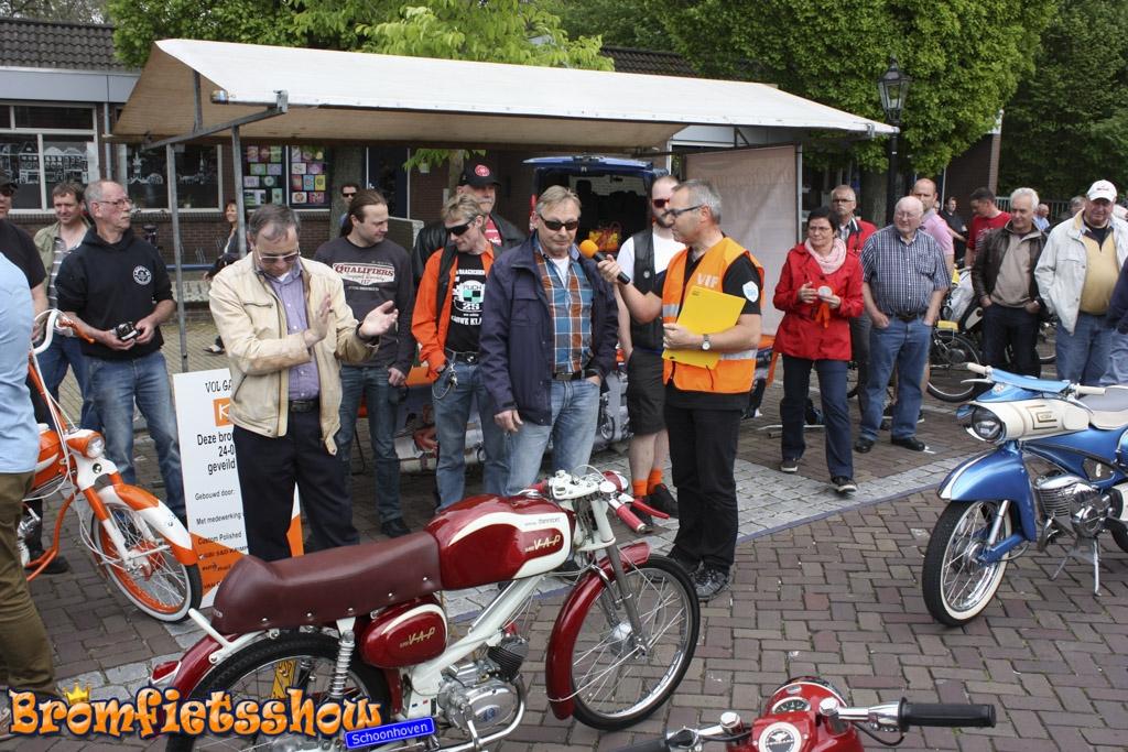 Koningsdag_2014-167