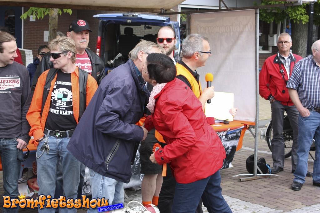 Koningsdag_2014-168