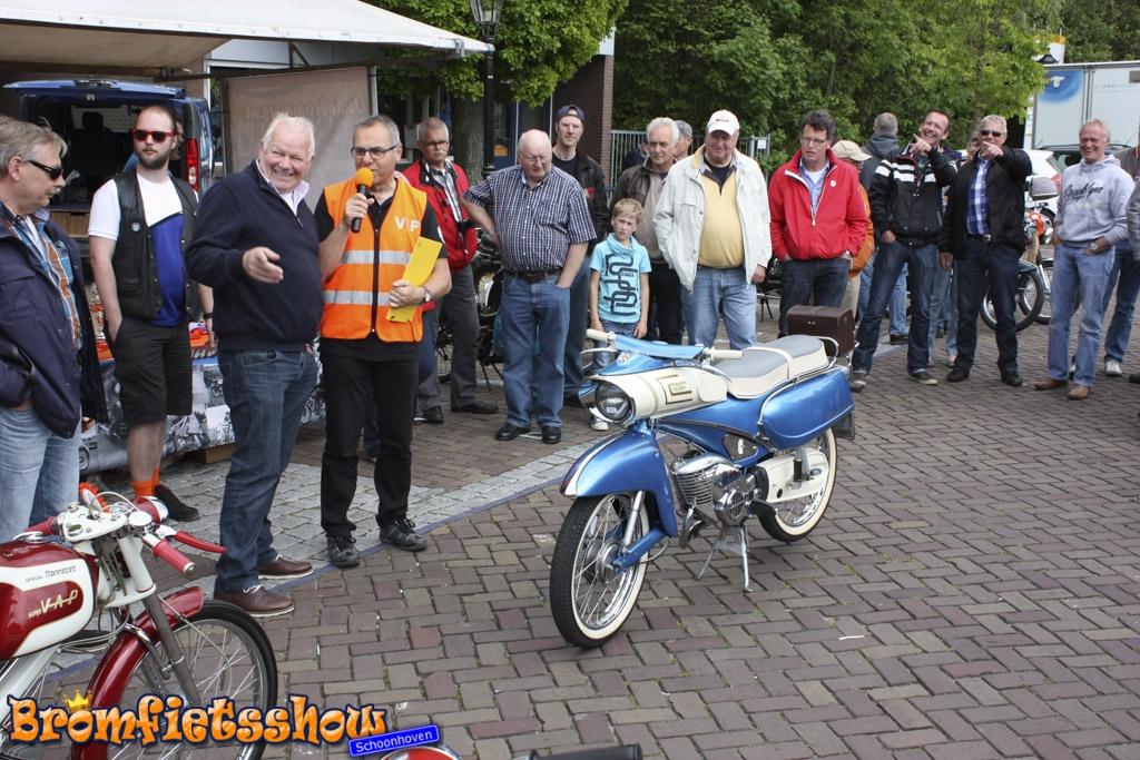 Koningsdag_2014-173