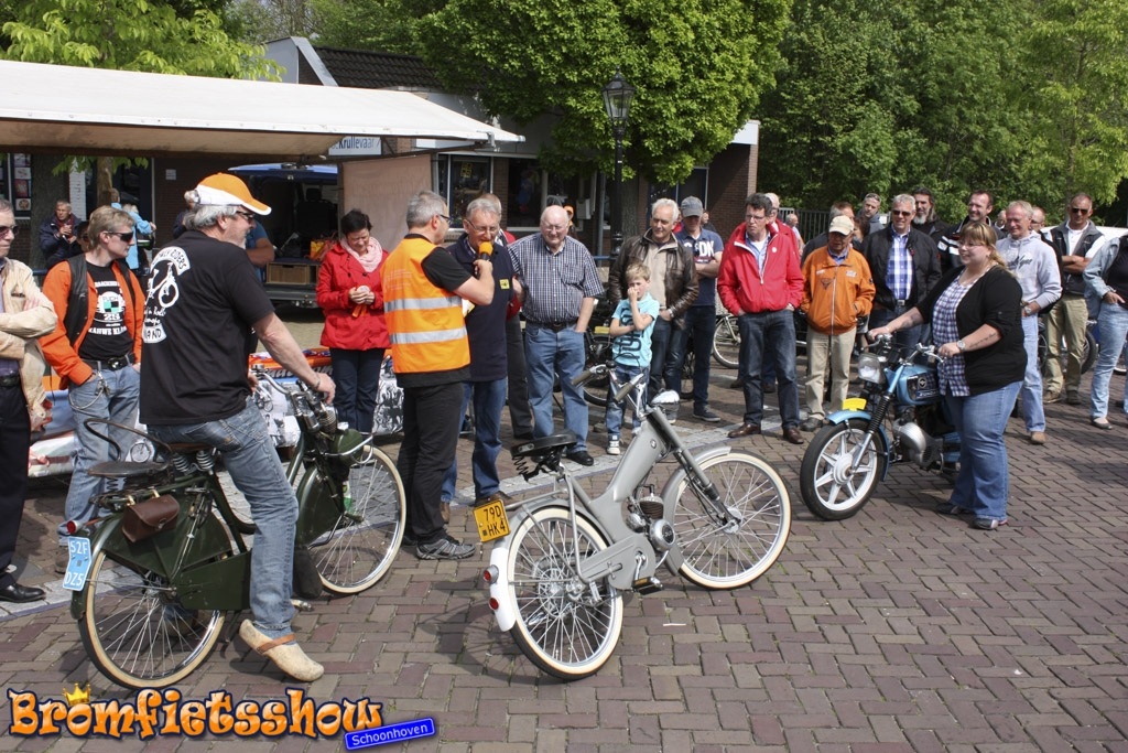 Koningsdag_2014-176