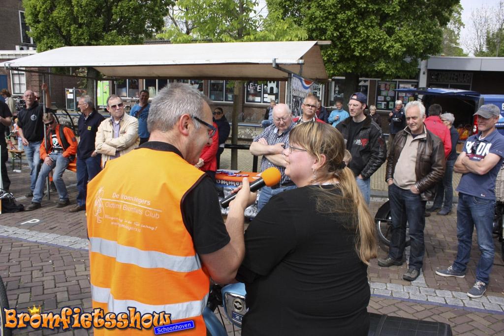 Koningsdag_2014-183