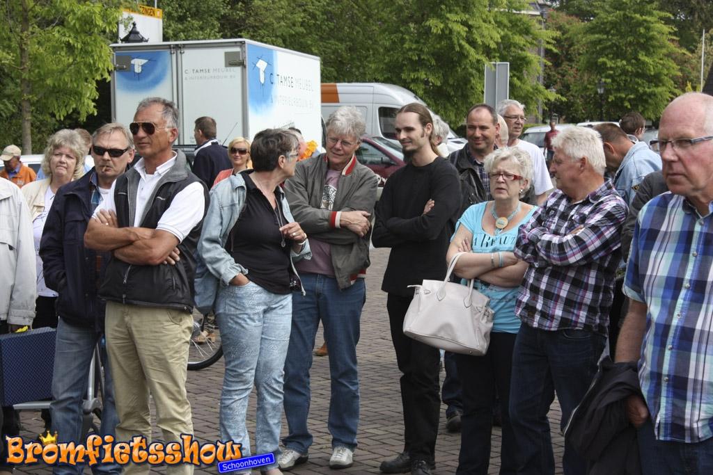Koningsdag_2014-185