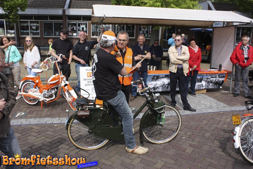 Koningsdag_2014-186