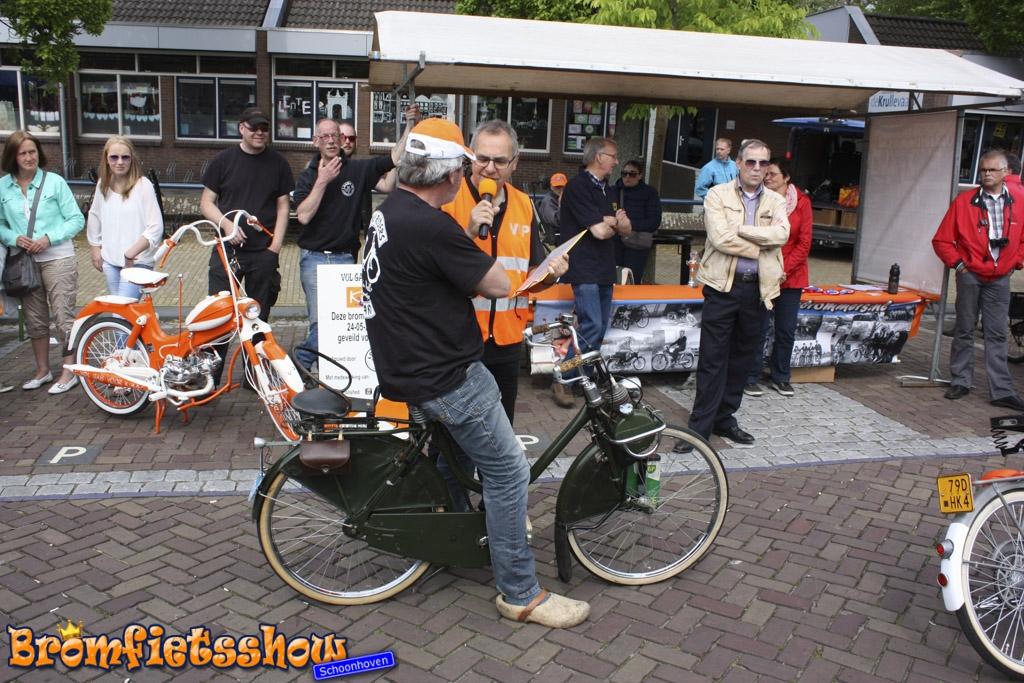 Koningsdag_2014-187