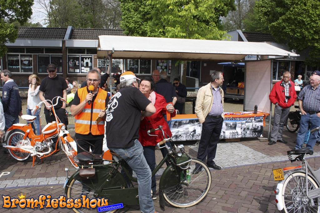 Koningsdag_2014-189