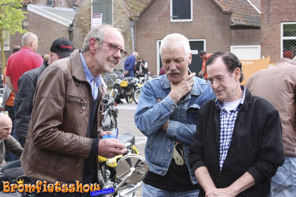 Koningsdag_2014-196