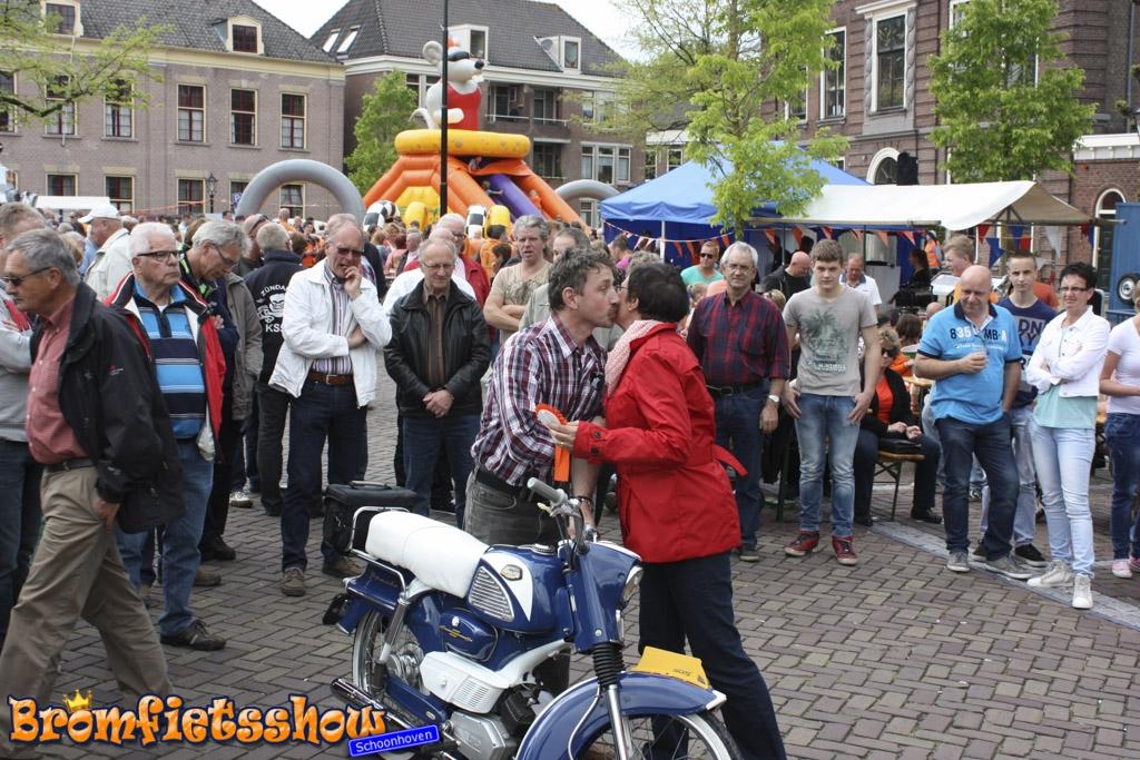 Koningsdag_2014-198