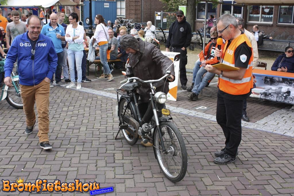 Koningsdag_2014-199