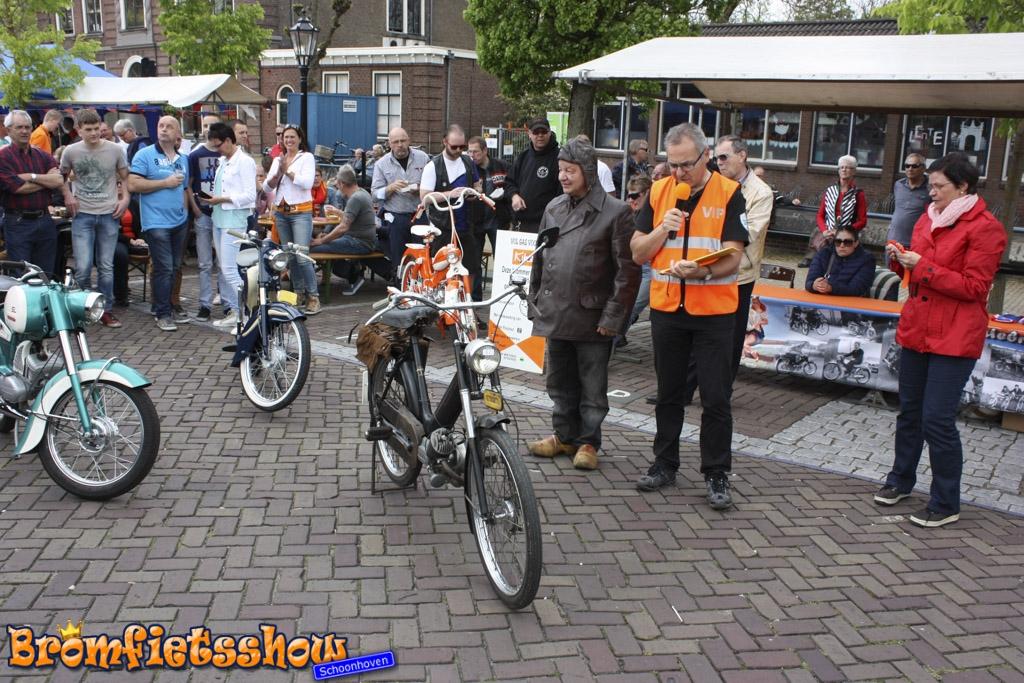 Koningsdag_2014-207