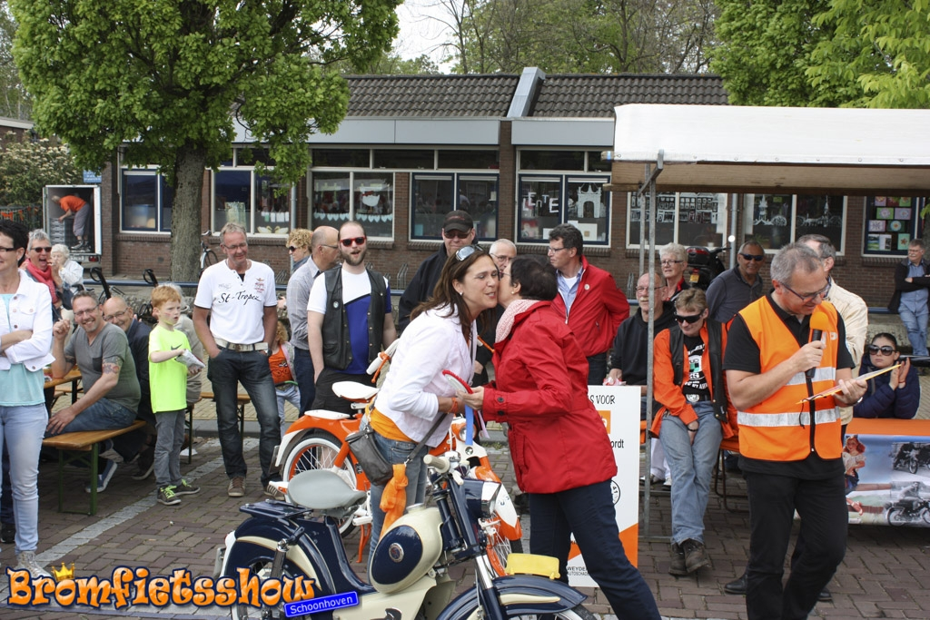Koningsdag_2014-214