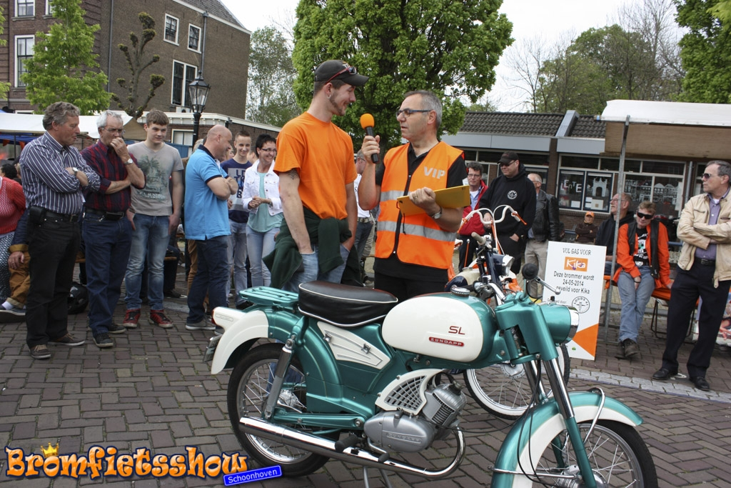 Koningsdag_2014-215