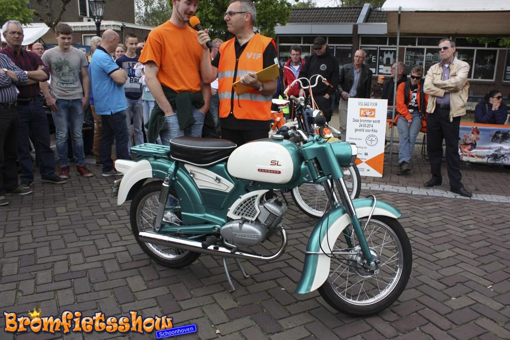 Koningsdag_2014-217