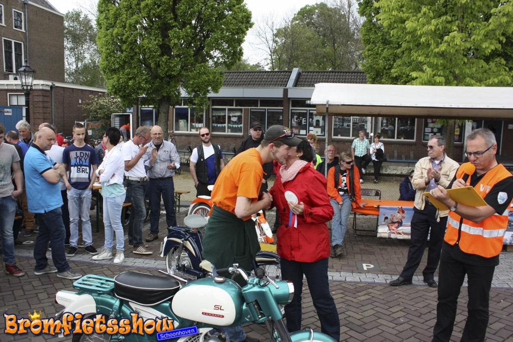 Koningsdag_2014-220