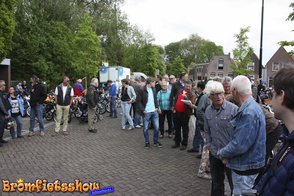 Koningsdag_2014-222