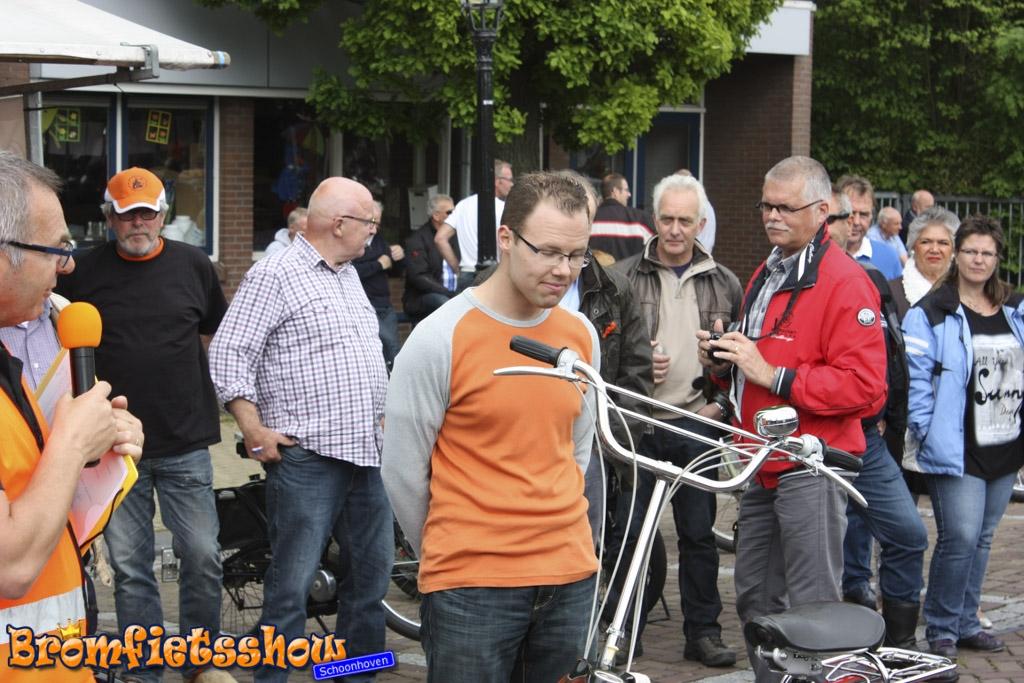 Koningsdag_2014-223