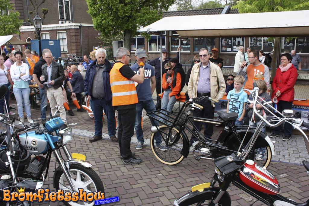 Koningsdag_2014-227