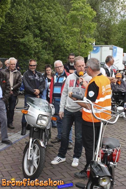 Koningsdag_2014-236