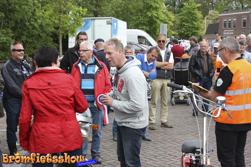 Koningsdag_2014-238