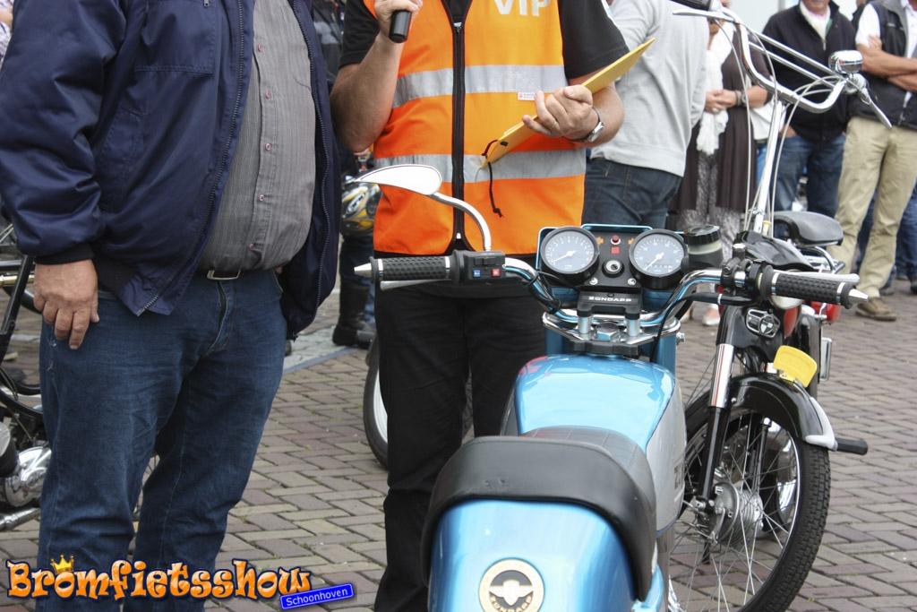 Koningsdag_2014-242