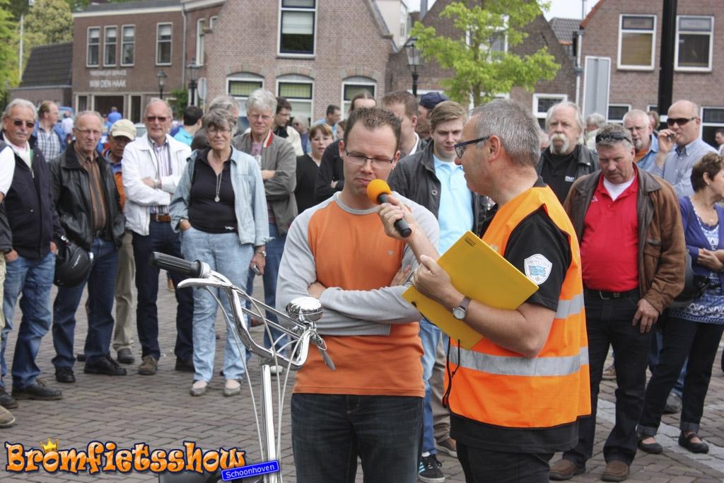 Koningsdag_2014-248