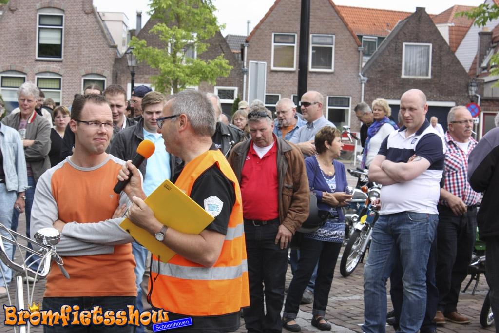 Koningsdag_2014-249